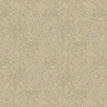 Designflooring Ancient Onyx vízálló vinyl padló