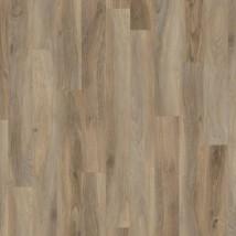 Designflooring Weathered Elm vízálló vinyl padló