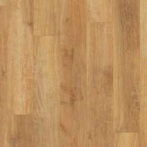 Designflooring Spring Oak vízálló vinyl padló