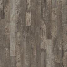 Designflooring Coastal Driftwood vízálló vinyl padló