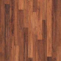 Designflooring Single Smoked Acacia vízálló vinyl padló