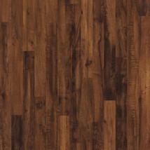 Designflooring Double Smoked Acacia vízálló vinyl padló