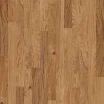 Designflooring Kenyan Tigerwood vízálló vinyl padló