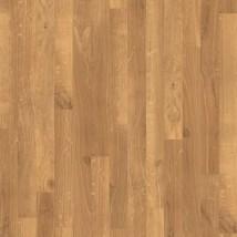 Designflooring Fresco Light Oak vízálló vinyl padló