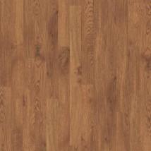 Designflooring Lorenzo Warm Oak vízálló vinyl padló