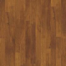Designflooring Arno Smoked Oak vízálló vinyl padló