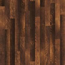 Designflooring Scorched Oak vízálló vinyl padló