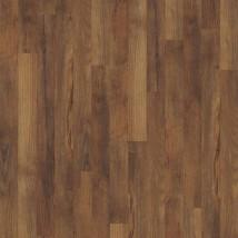 Blended Oak