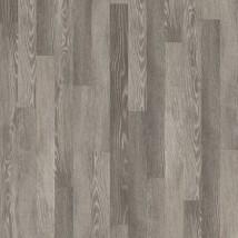 Designflooring Limed Silk Oak vízálló vinyl padló