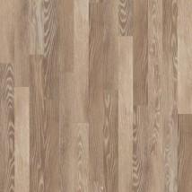 Designflooring Limed Linen Oak vízálló vinyl padló