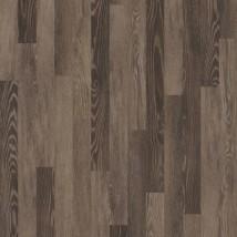 Designflooring Limed Cotton Oak vízálló vinyl padló