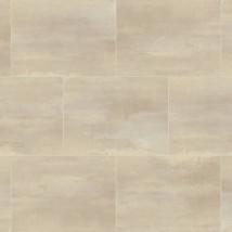Designflooring Terra vízálló vinyl padló