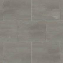 Designflooring Urbus vízálló vinyl padló