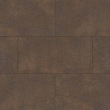 Designflooring Vita vízálló vinyl padló