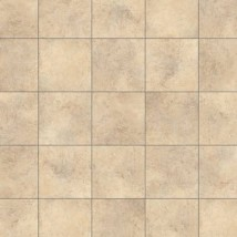 Designflooring Damas Stone vízálló vinyl padló