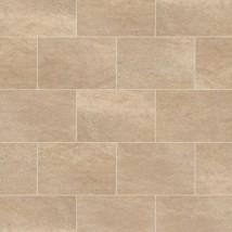 Designflooring Bath Stone vízálló vinyl padló