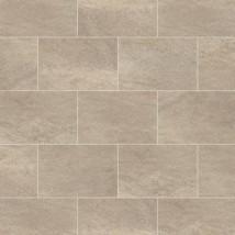 Designflooring Portland Stone vízálló vinyl padló