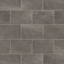 Designflooring Cumbrian Stone vízálló vinyl padló