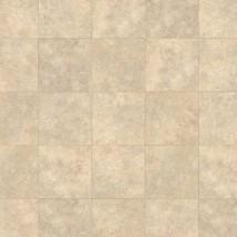Designflooring Soapstone vízálló vinyl padló