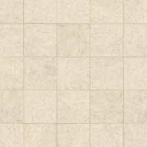 Designflooring Cara vízálló vinyl padló