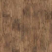 Designflooring Bracken vízálló vinyl padló