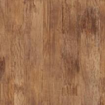 Designflooring Burnt Ginger vízálló vinyl padló