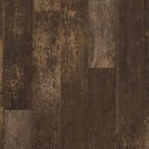 Salvaged Redwood