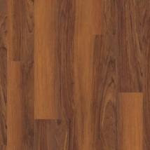 Designflooring Merbau vízálló vinyl padló