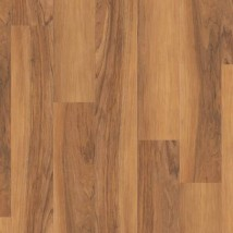 Designflooring Lancewood vízálló vinyl padló