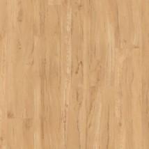 Designflooring Macrocapra vízálló vinyl padló