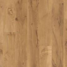 Designflooring Auckland Oak vízálló vinyl padló