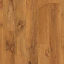 Designflooring Wellington Oak vízálló vinyl padló