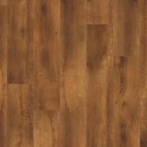 Designflooring Smoked Oak vízálló vinyl padló
