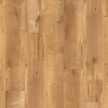 Designflooring Reclaimed Maple vízálló vinyl padló