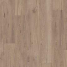 Designflooring Frosted Birch vízálló vinyl padló