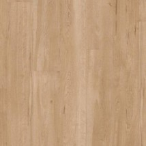 Designflooring Birch vízálló vinyl padló