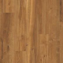 Designflooring Classic Oak vízálló vinyl padló