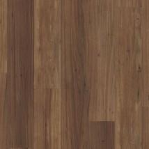 Designflooring Walnut vízálló vinyl padló