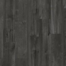 Designflooring Ebony vízálló vinyl padló