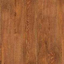 Designflooring Burgundy Oak vízálló vinyl padló