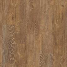 Designflooring Hessian Oak vízálló vinyl padló
