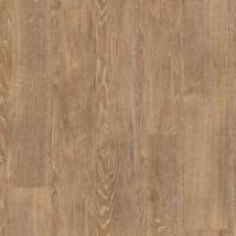 Designflooring Honey Oak vízálló vinyl padló