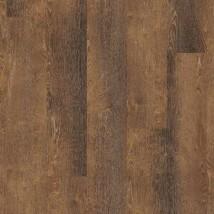 Designflooring Lime Washed Cypress vízálló vinyl padló