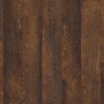 Designflooring Burnished Cypress vízálló vinyl padló