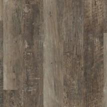 Designflooring Reclaimed Redwood vízálló vinyl padló