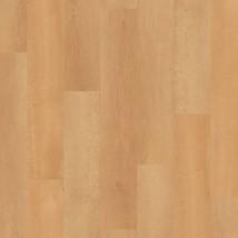 Designflooring Palleo vízálló vinyl padló