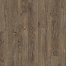 Designflooring Ignea vízálló vinyl padló