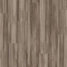Designflooring Canitia vízálló vinyl padló