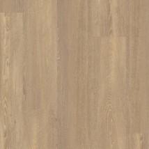 Designflooring Niveus vízálló vinyl padló