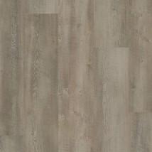 Designflooring Magna vízálló vinyl padló